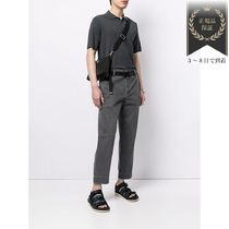 SOLID HOMME Jeans