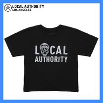 shop local authority clothing