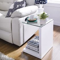 Wooden Furniture Clear Furniture Night Stands Book Shelves