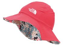 THE NORTH FACE Unisex Street Style Icy Color Baby Girl Accessories