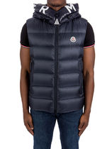 MONCLER MONTREUIL Down Jackets