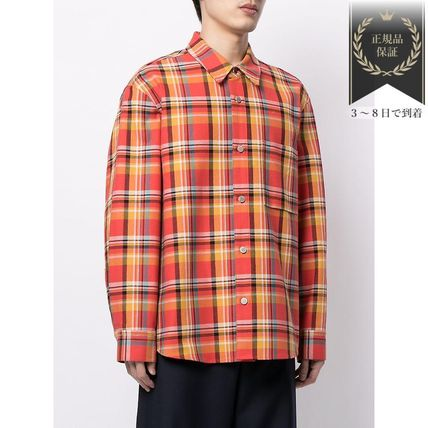 SOLID HOMME Shirts Shirts 3