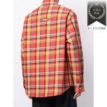 SOLID HOMME Shirts Shirts 4
