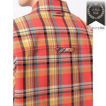SOLID HOMME Shirts Shirts 5