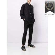 SOLID HOMME Shirts
