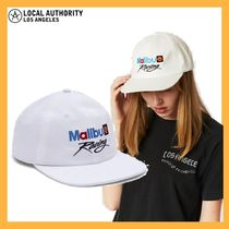 shop local authority accessories