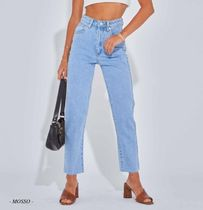shop abrand jeans clothing