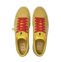 PUMA Sneakers Collaboration Sneakers 6