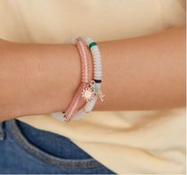 Alex and Ani Bangles Casual Style Party Style Elegant Style Bracelets