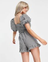 New Look Casual Style Street Style Dresses