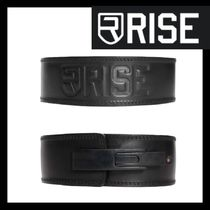 RISE Activewear Accessories