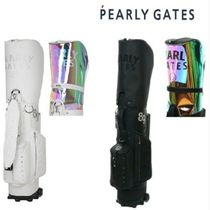 PEARLY GATES Hobbies & Culture