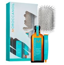 Moroccan oil Upliftings Acne Organic Co-ord Hair Care