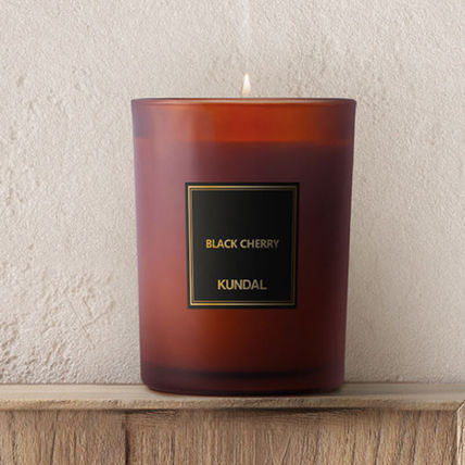KUNDAL Fireplaces & Accessories Unisex Street Style Fireplaces & Accessories