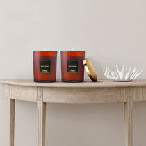 KUNDAL Fireplaces & Accessories Unisex Street Style Fireplaces & Accessories 11