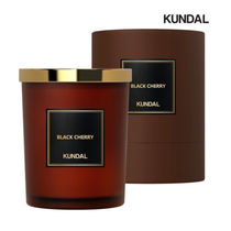 KUNDAL Fireplaces & Accessories Unisex Street Style Fireplaces & Accessories 17