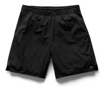 REIGNING CHAMP Street Style Activewear Bottoms