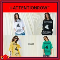 shop attentionrow clothing