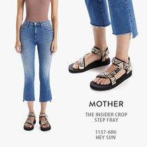 shop mother clothing