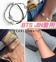 shop pearlsonate accessories