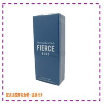 Abercrombie & Fitch Unisex Fragrance