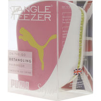 Tangle Teezer Pores Upliftings Acne Whiteness Unisex Growth Factor Glitter