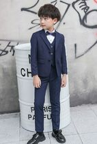 With Jewels Co-ord Party Bridal Kids Boy