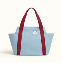 HERMES 21AW Unisex Mothers Bags