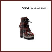 Jessica Simpson Casual Style Office Style Elegant Style Boots Boots
