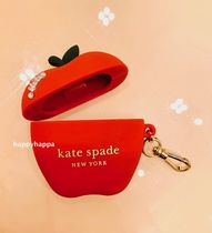 shop kate spade new york accessories