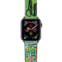 casetify Street Style Collaboration Apple Watch Belt Watches Watches