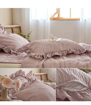AIRE Comforter Covers Comforter Duvet Covers