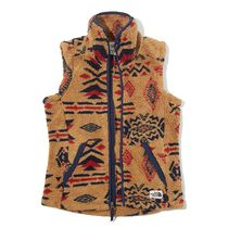 THE NORTH FACE Vest Jackets