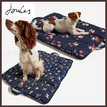 Joules Clothing Pet Cages