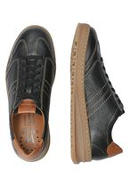 shop mephisto shoes