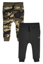 NEXT Street Style Co-ord Baby Boy Bottoms