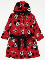 George Unisex Collaboration Co-ord Kids Girl Roomwear