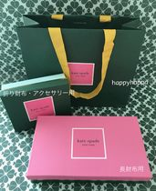 kate spade new york Card Holders Plain Leather Small Wallet Card Holders 13