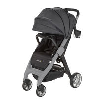 Unisex New Born Baby Strollers & Accessories