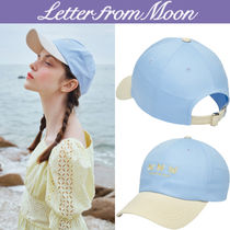 shop letter from moon accessories