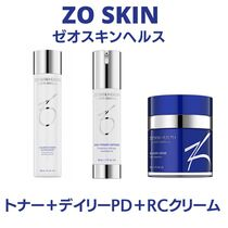 Obagi Pores Upliftings Acne Whiteness Growth Factor Skin Care