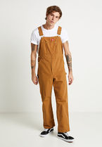 Dickies Overalls & Coveralls