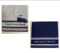Tommy Hilfiger Baby Girl Accessories