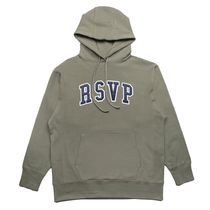 shop rsvp gallery clothing