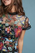 shop anthropologie clothing
