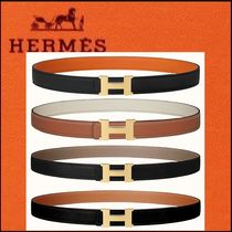 HERMES CONSTANCE Casual Style Party Style Office Style Elegant Style