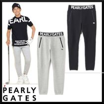 shop pearly gates clothing