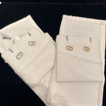 Christian Dior Casual Style Party Style Earrings