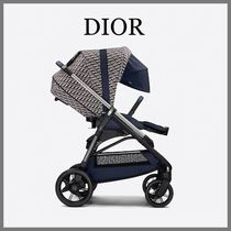 Christian Dior Unisex Baby Strollers & Accessories