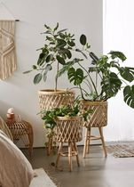 Urban Outfitters Unisex Gardening